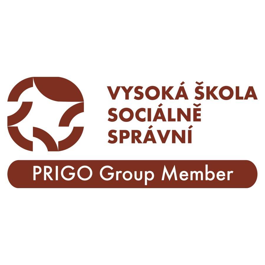 VŠSS-logo-(1)-(002)