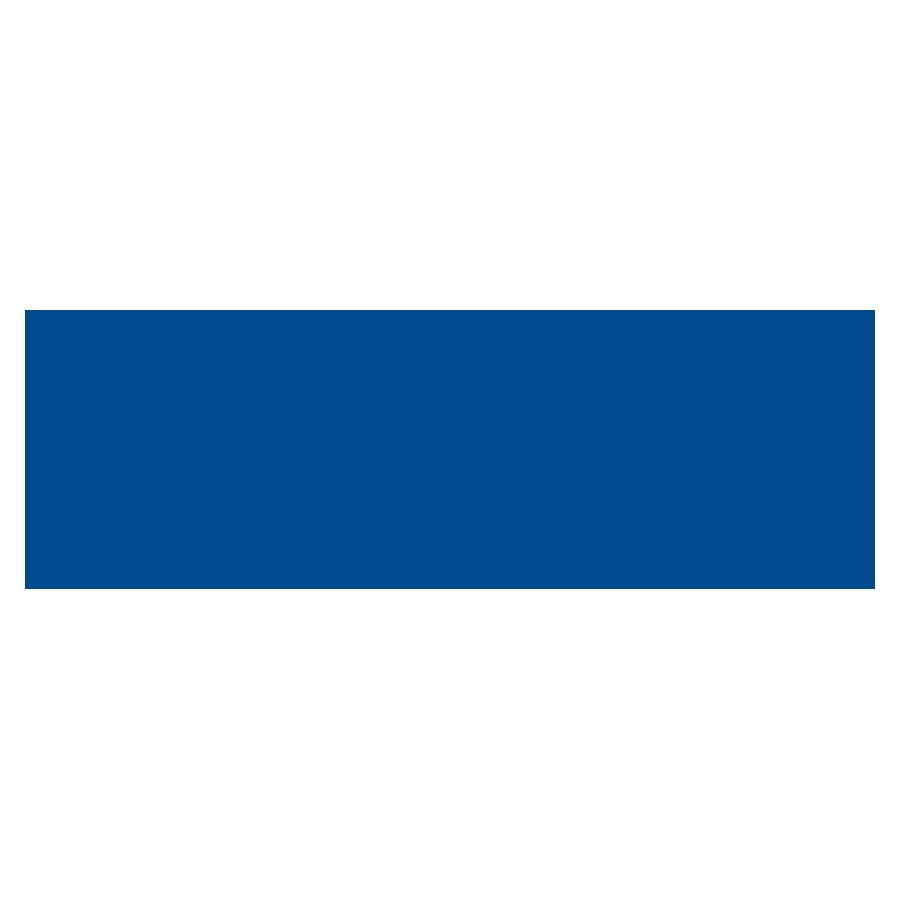 Škoda_Works_logo