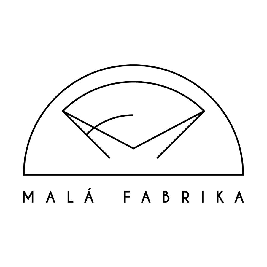 Mala_Fabrika_logo_small-(002)