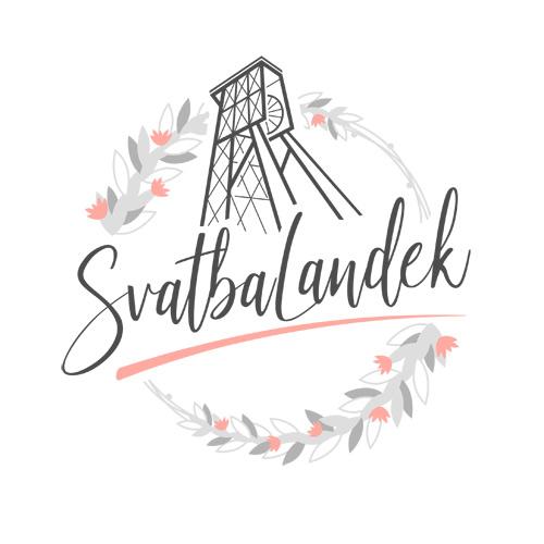 logo-svatbylandek-13-(002)